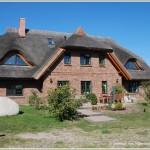 lindenhof-ruegen8