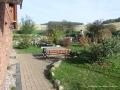 lindenhof-ruegen-1.jpg