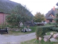 lindenhof-ruegen-9.jpg
