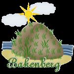 bakenberg