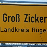 gross-zicker