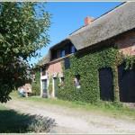 lindenhof-ruegen13