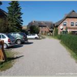lindenhof-ruegen15