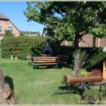 lindenhof-ruegen17