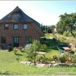 lindenhof-ruegen11