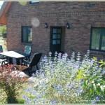 lindenhof-ruegen3