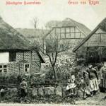 pk-bauernhaus--mg