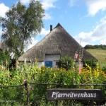 pfarrwittwenhaus-1