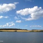 reddevitz-landschaft