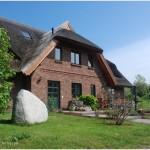 lindenhof-fruehling11