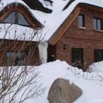 winter-lindenhof12